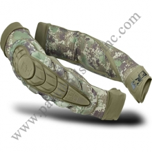 planet_eclipse_paintball_elbow_pads_hd_core_hde[1]